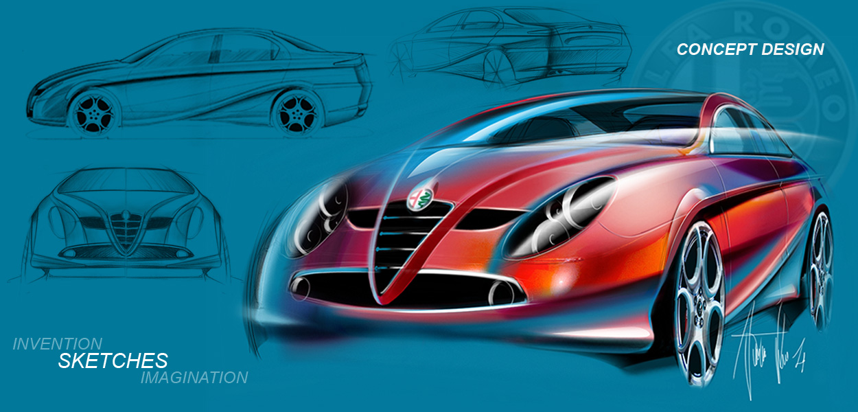 ALFA-BERLINA-SKETCHES.jpg