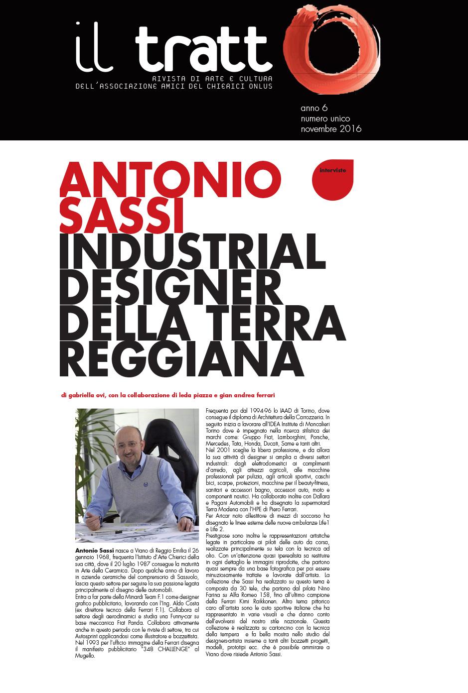 Antonio_Sassi_Industrial_designer_Terra_reggiana.jpg