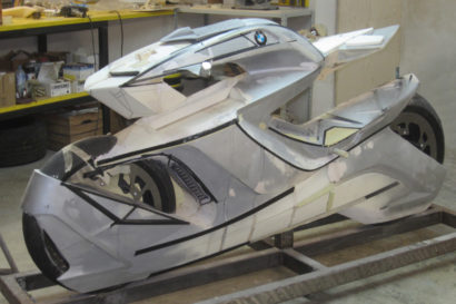 BMW-CONCEPT-MODELLO-GREZZO.jpg