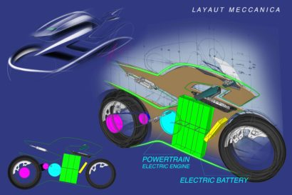 BMW-CONCEPT-VISION-LAYAUT-MECCANICA-BATTERIE.jpg