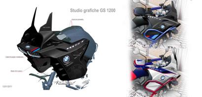 BMW-GS-GRAFICHE-CARENE-MST-2011.jpg