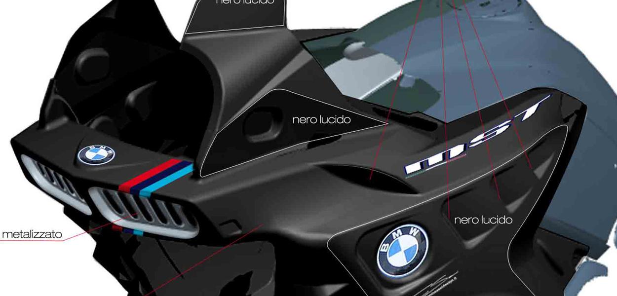 BMW-GS-GRAFICHE-CARENE-MST.jpg