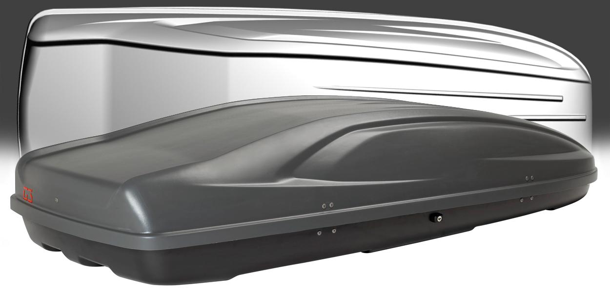 BOX-TETTO-G3-ABSOLUTE-IN-PRODUZIONE.jpg
