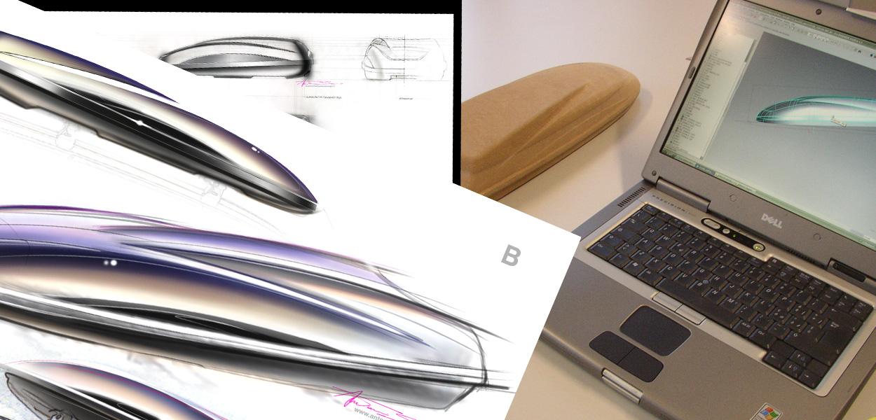 BOX-TETTO-G3-HELIOS-DESIGN-PROCES.jpg