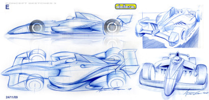 CONCEPT-SKETCHES-DALLARA-INDY.jpg