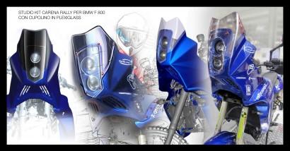 F800-PLEXI-B.jpg
