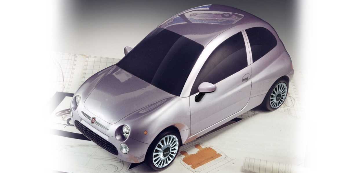 FIAT-500-ANTERIORE.jpg
