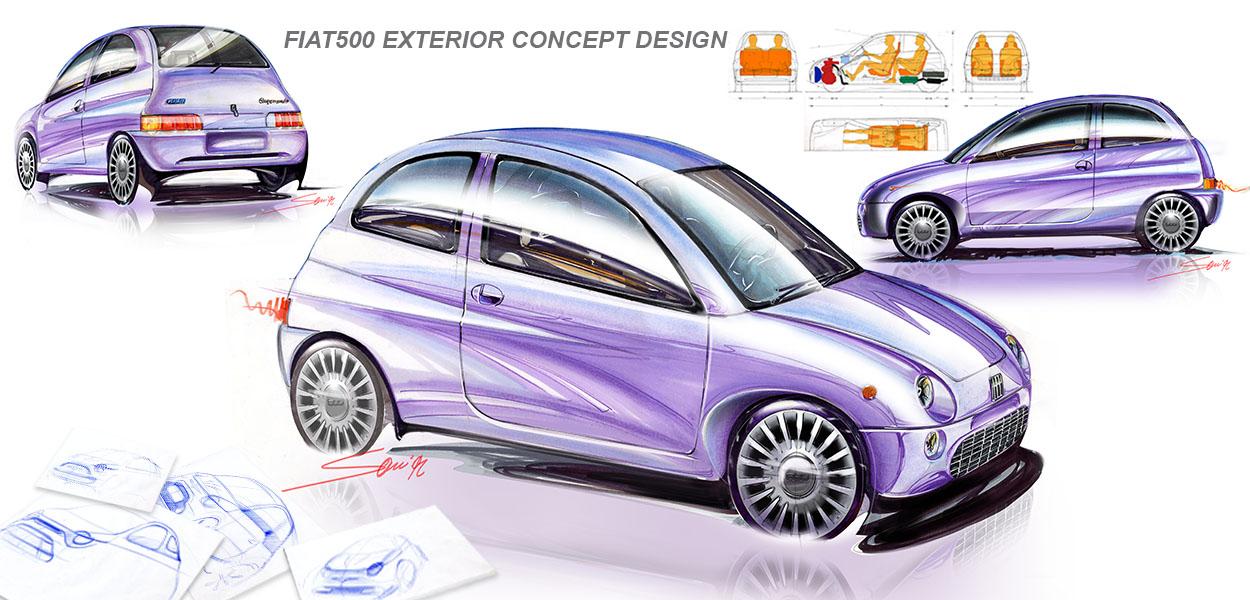 FIAT-500-CONCEPT-DESIGN.jpg