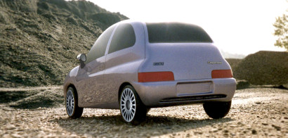 FIAT-500-POSTERIORE.jpg