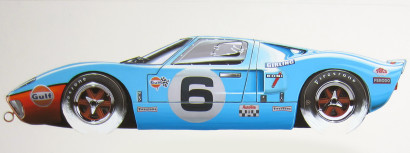 GT40-B.jpg