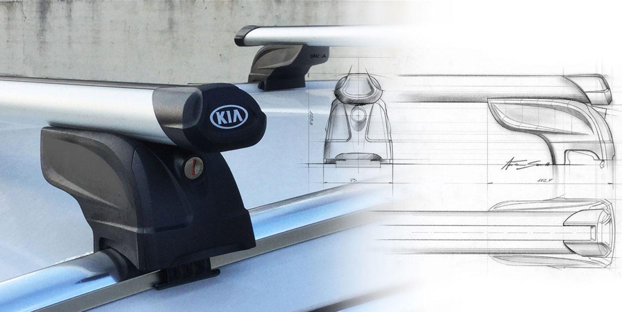 KIA-A-ANTEPRIMA.jpg