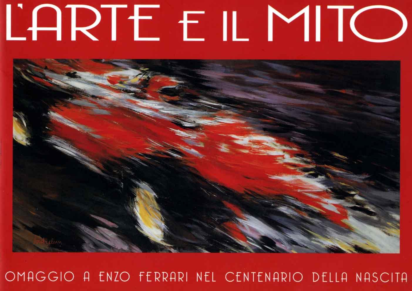 LARTE-E-Il-Mito.jpg