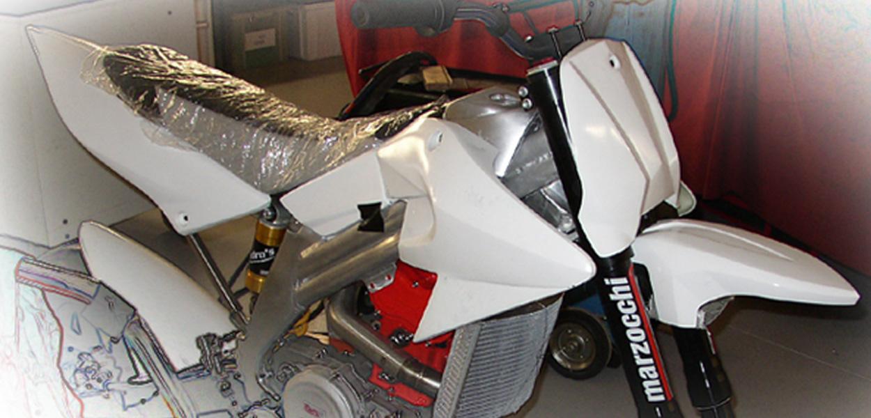 MODELLA-TERRRA-MODENA-198-IN-VTR.jpg