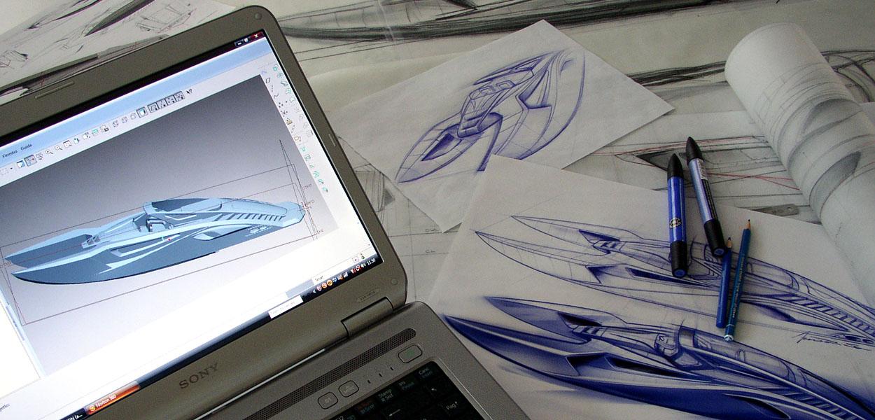 MOTOSCAFO-SCORPION-3D-SCHIZZI.jpg