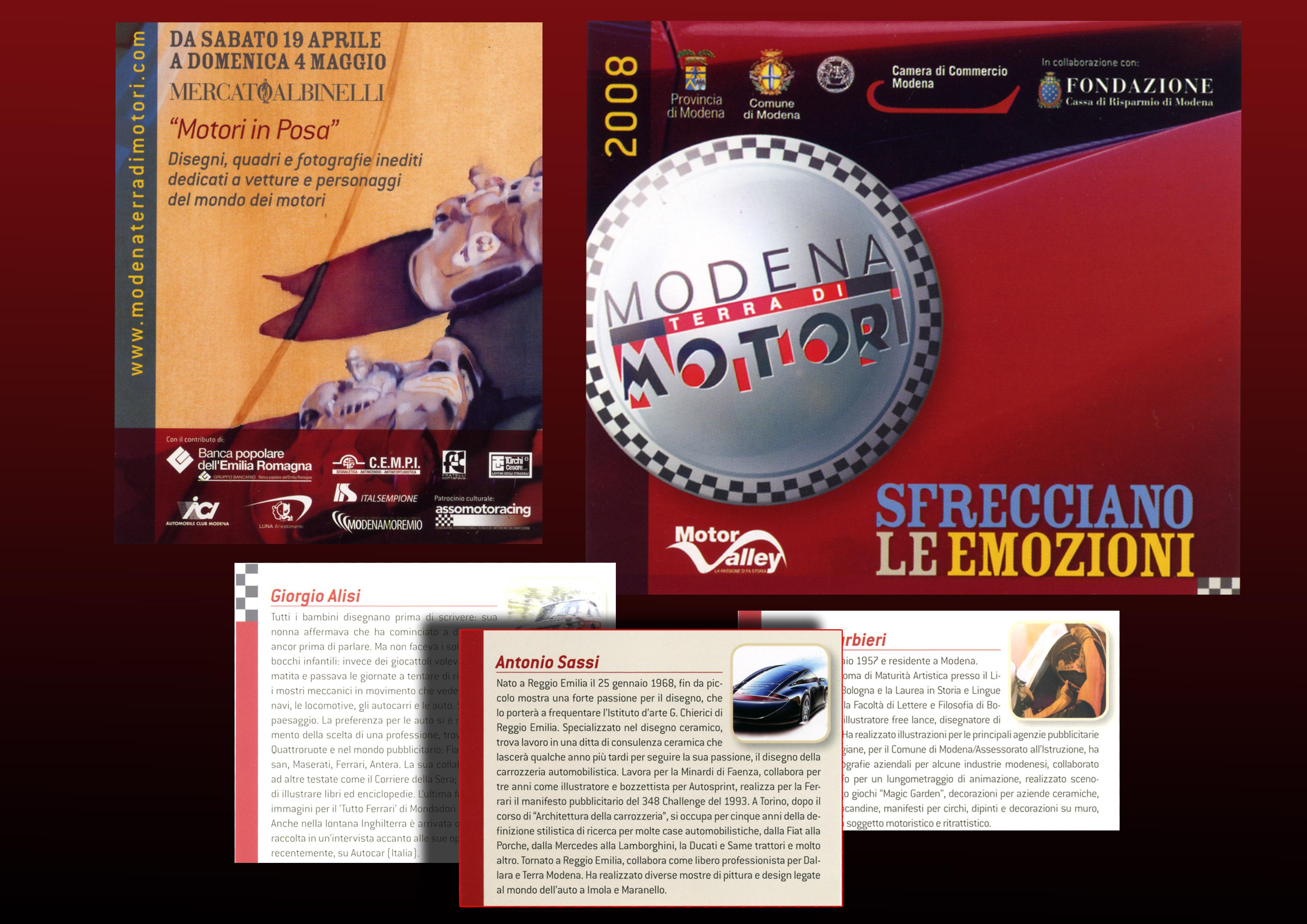 SFRECCIANO-LE-EMOZIONI.jpg