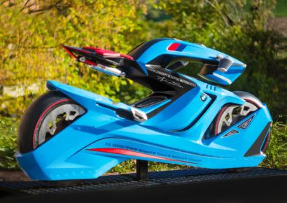 VISTA-POSTERIORE-VISION-MOTORCYCLE.jpg