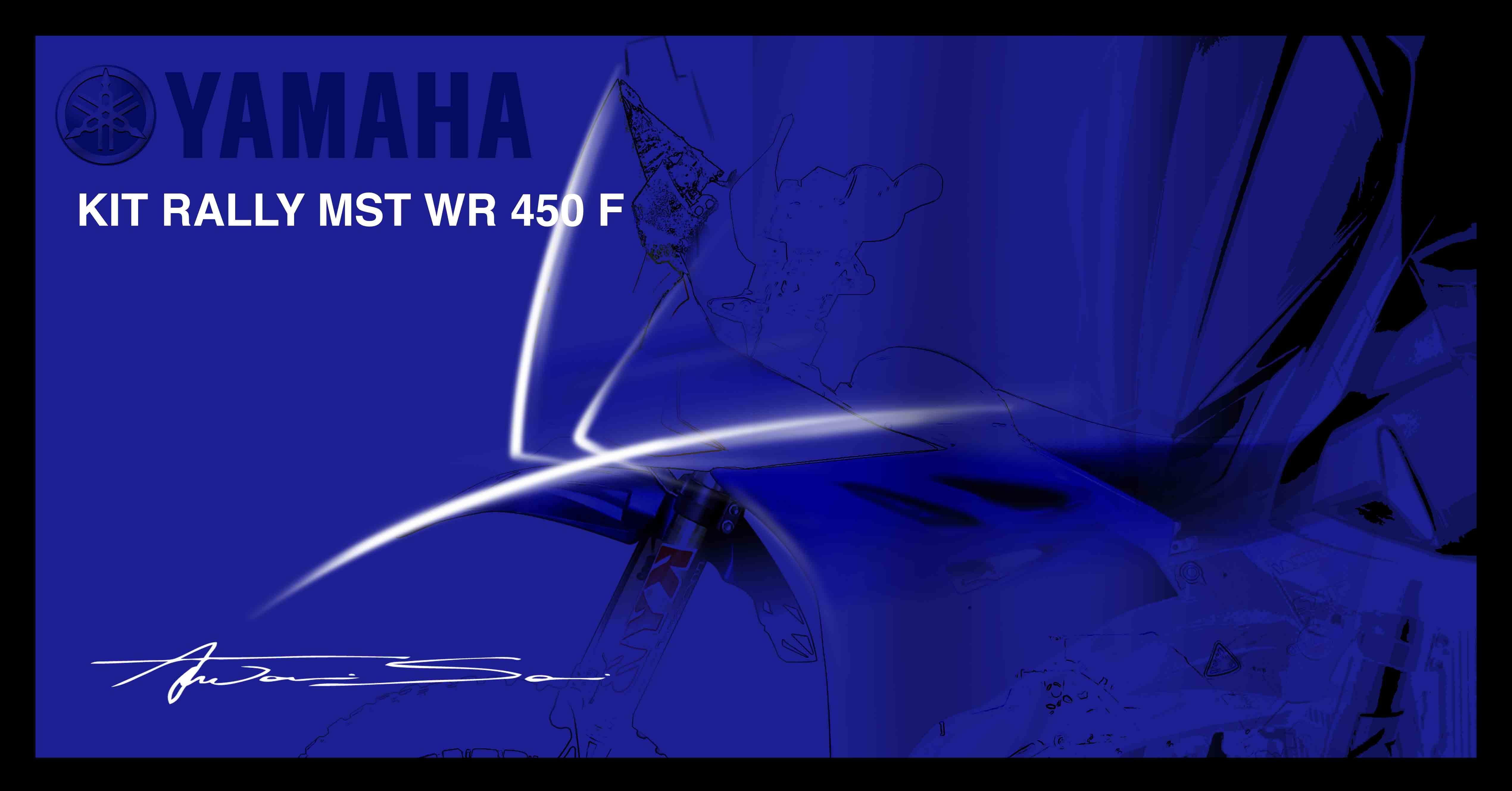 kit_yamaha