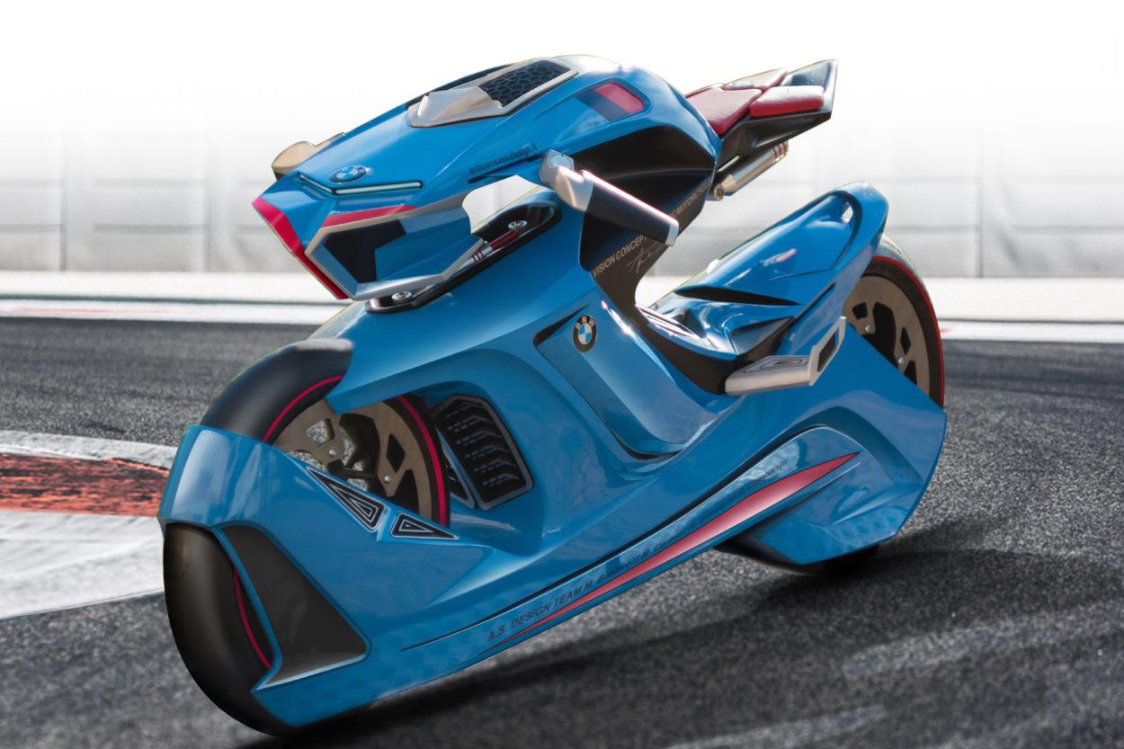 BMW-VISION-CONCEPT-FOTO-1-.jpg