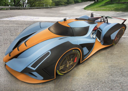 CONCEPT-VISION-GT-P44.jpg